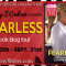 Spotlight & Giveaway: Fearless by Tawny Weber