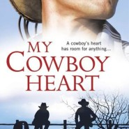 REVIEW: My Cowboy Heart by Z. A. Maxfield