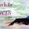 Spotlight & Giveaway: Summer is for Lovers by Jennifer McQuiston