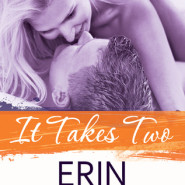 REVIEW: It Takes Two by Erin Nicholas