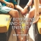 REVIEW: My Boyfriend and Other Enemies by Nikki Logan