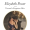 REVIEW: Visconti's Forgotten Heir by Elizabeth Power