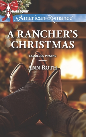 A-Rancher's-Christmas-by-Ann-Roth