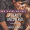 REVIEW: A Beauty Uncovered by Andrea Laurence