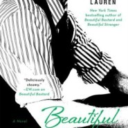 Spotlight & Giveaway: Beautiful Player by Christina Lauren