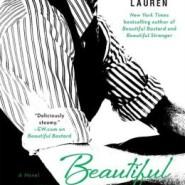 Spotlight & Giveaway: Beautiful Player by Christina Lauren