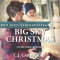 REVIEW: Big Sky Christmas by C.J. Carmichael
