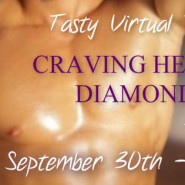 Spotlight & Giveaway: Craving Her Rough Diamond Doc by Amalie Berlin