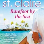 REVIEW: Barefoot by the Sea by Roxanne St. Claire