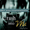 REVIEW:  Crash Into Me (Shaken Dirty #1) by Tracy Wolff
