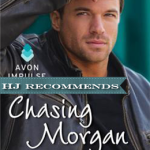 REVIEW: Chasing Morgan by Jennifer Ryan