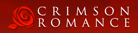 Crimson Romance Spotlight & Giveaway: Showcasing October Releases