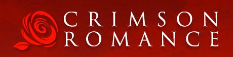 #Crimson Romance Spotlight & Giveaway: Showcasing December Titles