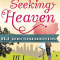 REVIEW: Desperately Seeking Heaven by Jill Steeples
