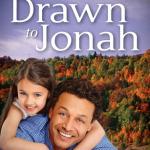 REVIEW: Drawn to Jonah by Jennifer DeCuir