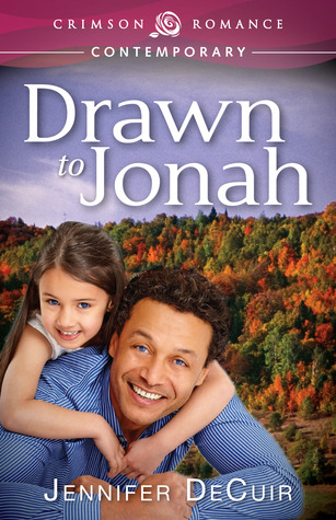 Drawn-to-Jonah-by-Jennifer-DeCuir