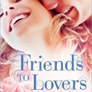 REVIEW: Friends to Lovers by Christi Barth