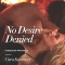 REVIEW: No Desire Denied by Cara Summers