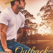 REVIEW: Outback Dreams by Rachael Johns