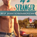 REVIEW: Rescued by a Stranger by Lizbeth Selvig