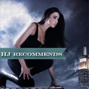 REVIEW: Redemption by C.J. Barry