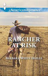 Rancher-at-Risk
