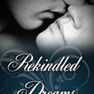 REVIEW: Rekindled Dreams by Linda Carroll-Bradd