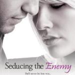 REVIEW: Seducing the Enemy by Noelle Adams
