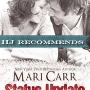 REVIEW: Status Update by Mari Carr