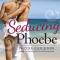 REVIEW: Seducing Phoebe by Nicole Flockton