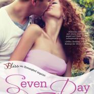 REVIEW: Seven Day Fiancé by Rachel Harris