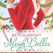 REVIEW: Sleigh Belles by Beth Albright