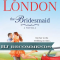 REVIEW: The Bridesmaid by Julia London
