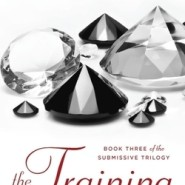 REVIEW: The Training by Tara Sue Me