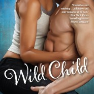 REVIEW: Wild Child by Molly O'Keefe