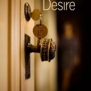 REVIEW: Desire (The Dining Club, #1) by Marina Anderson