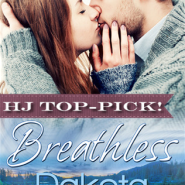 REVIEW: Breathless by Dakota Harrison
