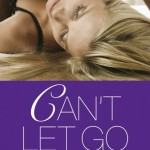 REVIEW: Can't Let Go by Jessica Lemmon