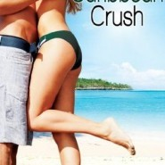 REVIEW:  Caribbean Crush by Jenna Bayley-Burke