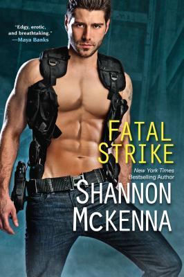 fatal-strike
