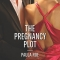 REVIEW: The Pregnancy Plot by Paula Roe