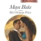 REVIEW: His Ultimate Prize by Maya Blake