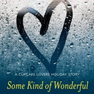 REVIEW: Some Kind of Wonderful by Beth Ciotta