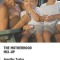 REVIEW: The Motherhood Mix-Up by Jennifer Taylor
