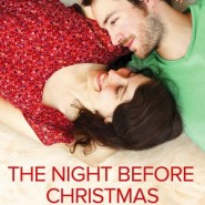 REVIEW: The Night Before Christmas by Kelly Hunter