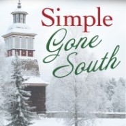 REVIEW: Simple Gone South by Alicia Hunter Pace