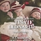 REVIEW: A Callahan Christmas Miracle by Tina Leonard