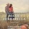 REVIEW: A Small Town Thanksgiving by Marie Ferrarella