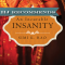REVIEW: An Incurable Insanity by Simi K. Rao