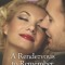 Spotlight & Giveaway: A Rendezvous to Remember by Geri Krotow